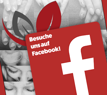 Facebook huebscherie 18